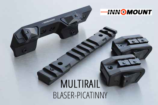 innomount-multirail-blaser-picatinny