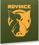 ROVINCE