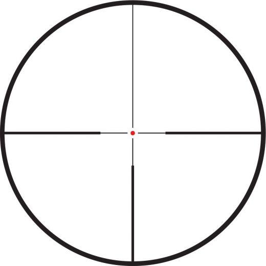 FALKE 1-6x24 Jagd