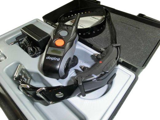 DOGTRA Ferntrainer ARC800 (ein Hund)