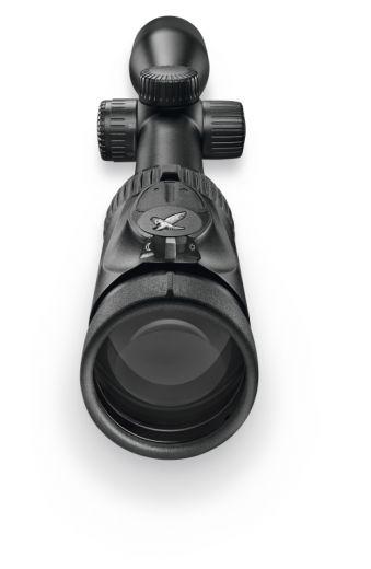 SWAROVSKI Z8i 2-16x50 P L