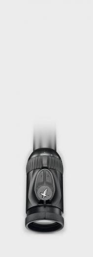 SWAROVSKI Z8i 2,3-18x56 P L