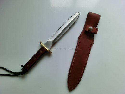 BÖKER Abfangdolch Magnum Combat