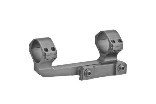 ERA-TAC PICATINNY Ultralight Festmontage-Blockmontage f. AR15 Systeme