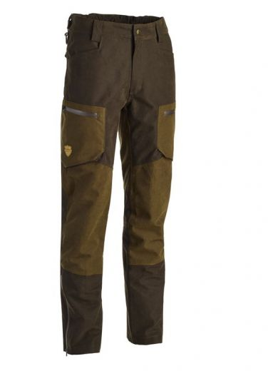 NORTHERN HUNTING Jagdhose ASLAK TEIT Herren - Long
