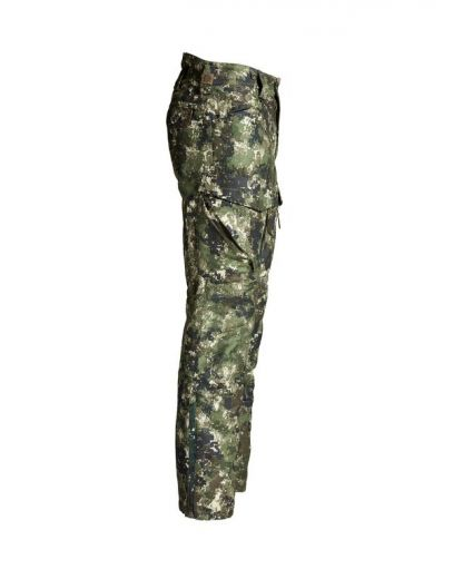 NORTHERN HUNTING Jagdhose IVAR ATLA Herren - Regular