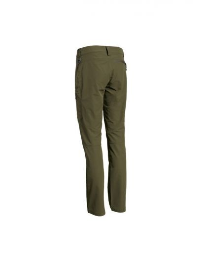 NORTHERN HUNTING Jagdhose FRIGGA UNN Damen - Short