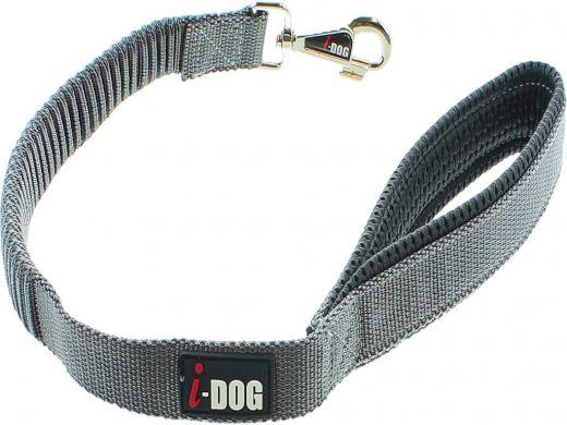 I-DOG Leine COMFORT 60cm