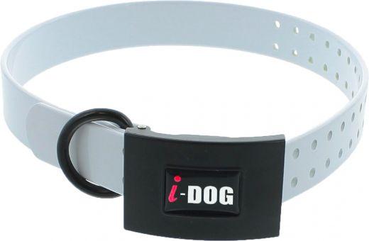 I-DOG Halsband PREMIUM