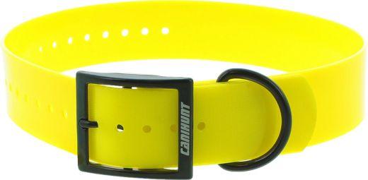 CANIHUNT Halsband XTREM lang