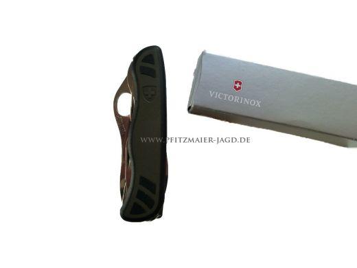 VICTORINOX Schweizer Armeetaschenmesser 08