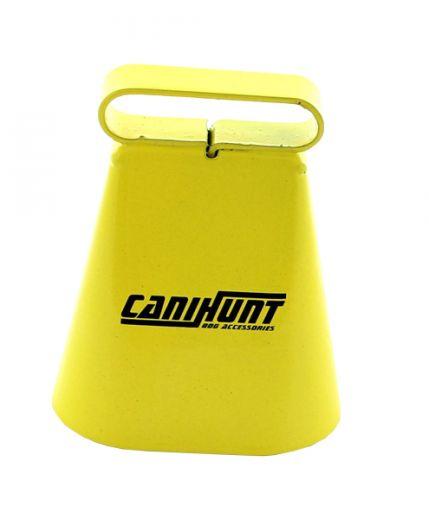 CANIHUNT Glocke VIPER