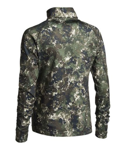 NORTHERN HUNTING Midlayer Jacke EMBLA Damen