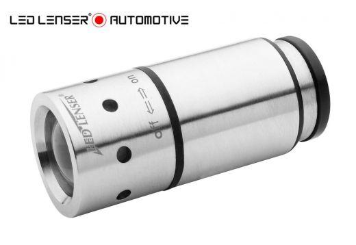 LED LENSER® Automotive