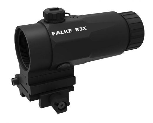 FALKE Magnifier B3x