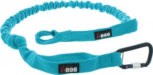 I-DOG Zugleine ALM OPALE 190cm