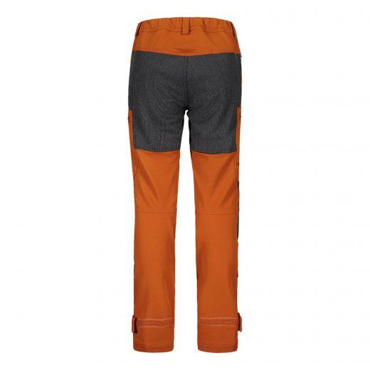 ANAR Kinder Outdoor-Hose ROPI orange