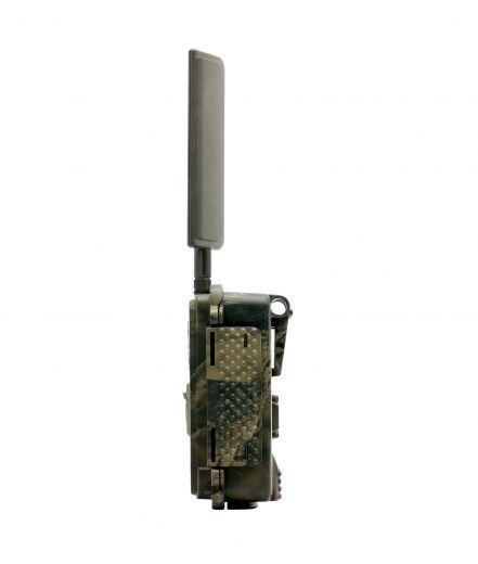 SEISSIGER Funkwildkamera Special Cam LTE 12MP SuperSim Edition