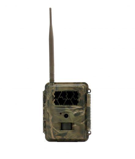 SEISSIGER Funkwildkamera Special Cam 2G/GPRS 12MP simlock-frei