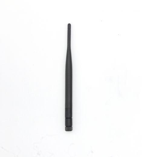 SEISSIGER Antenne Standard