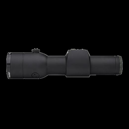 AIMPOINT Leuchtpunktvisier H34S 2MOA