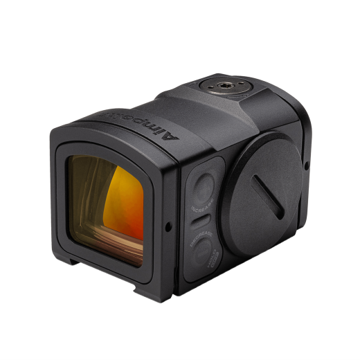 AIMPOINT Leuchtpunktvisier ACRO C2 3,5MOA incl. Adapter f. Acro Interface