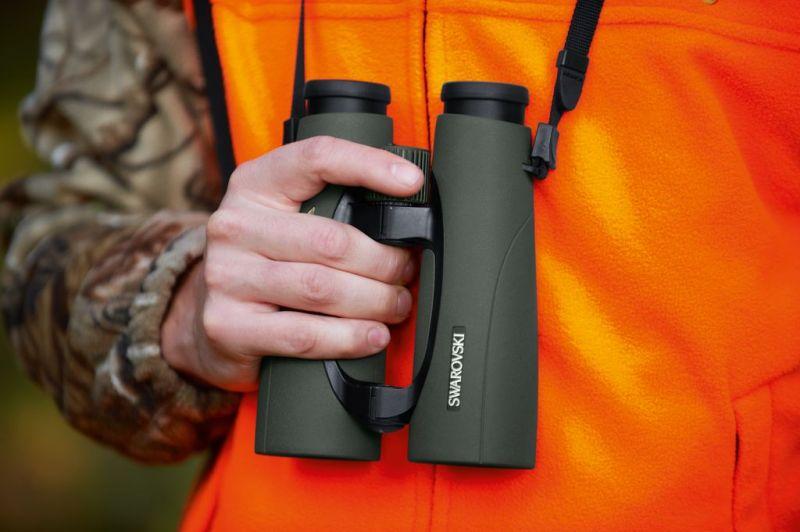 Swarovski Entfernungsmesser Kaufen : Leica entfernungsmesser rangemaster crf b