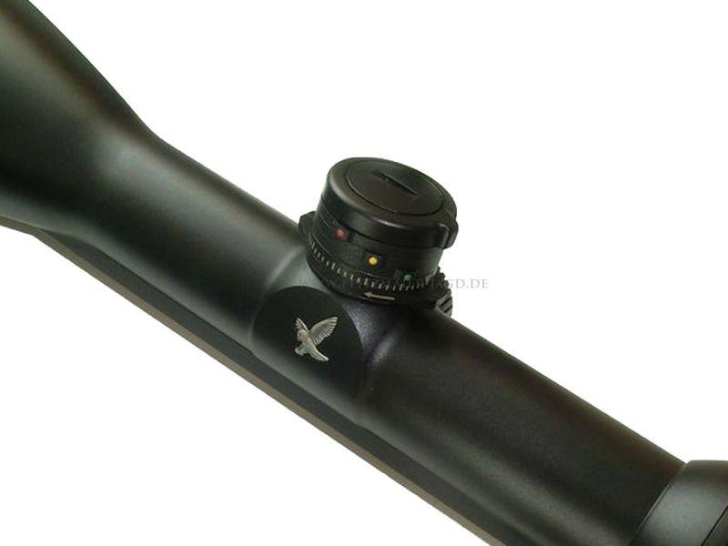 Swarovski Zielfernrohr Mit Entfernungsmesser : Swarovski optik livingactive jagd shop alles für die