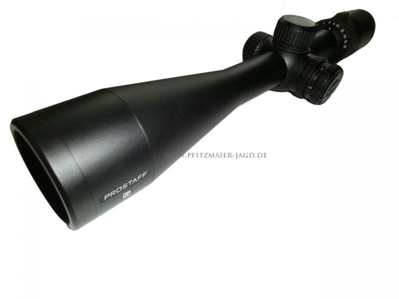 Nikon Entfernungsmesser Prostaff 5 : Nikon prostaff  sf il leuchtabsehen