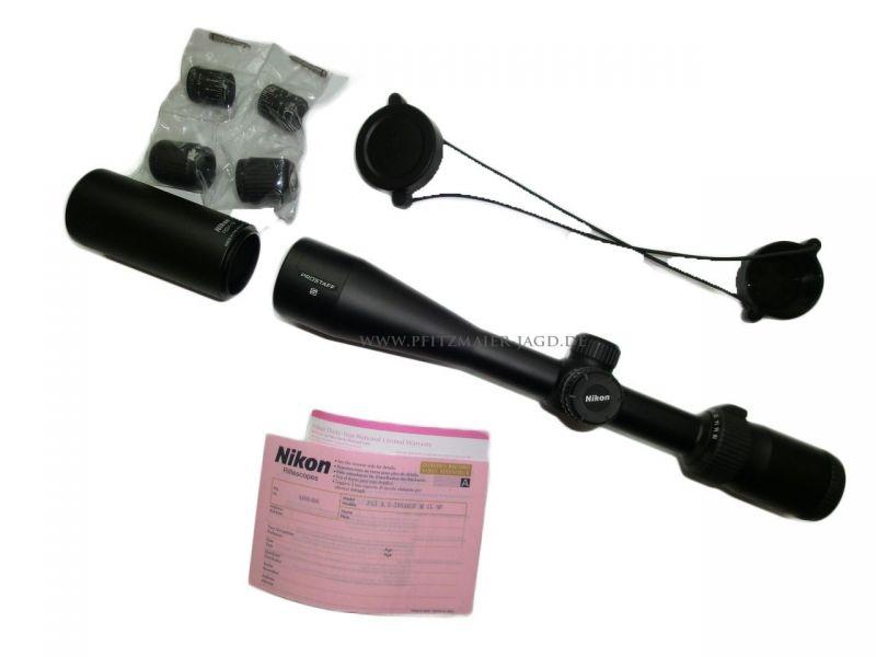 Nikon Entfernungsmesser Prostaff 5 : Nikon prostaff rangefinder ebay