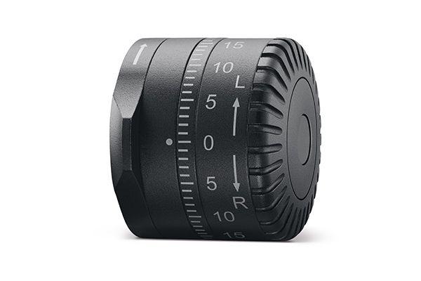 Swarovski Z8i Entfernungsmesser : Swarovski habicht nova zielfernrohre optik auctronia