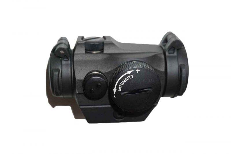 Laser Entfernungsmesser Picatinny : Walther nano laser i mit pistolenmontage blacktac e store