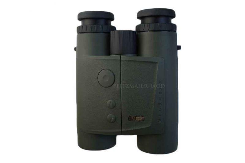 Meopta Fernglas Mit Entfernungsmesser : Meopta meorange hd basic