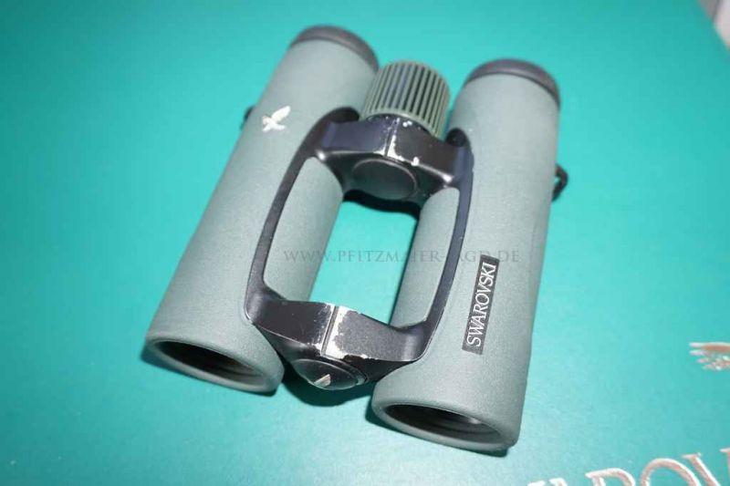 Swarovski Entfernungsmesser Herren : Swarovski optik ferngläser günstig kaufen ebay