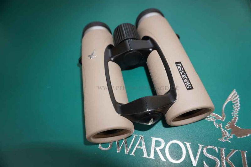 Swarovski Entfernungsmesser Herren : Bosch entfernungsmesser blau professional glm c laser