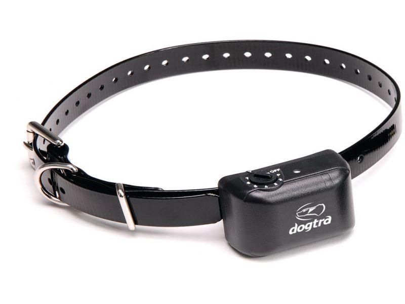 dogtra ys300 anti bell halsband kleine hunde. Black Bedroom Furniture Sets. Home Design Ideas