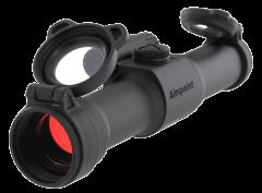 AIMPOINT Leuchtpunktvisier 9000L