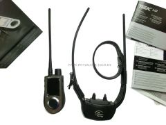 SPORTDOG GPS-Ortungssystem TEK1.0 V1LT-E (ORTUNG+HUNDETRAINER)
