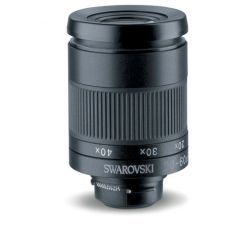 SWAROVSKI Okular 20-60x (ATS/STS/ATM/STM/CTS)