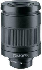 SWAROVSKI Okular 25-50x Weitwinkel (ATS/STS/ATM/STM/CTS)