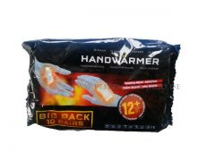 Heat Company - Handwärmer