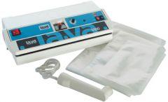 LAVA Vakuumiergerät V.100 mit GRATIS-Tütenzugabe