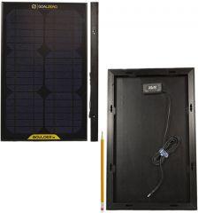 GOAL ZERO Solar Panel Boulder 15 Watt
