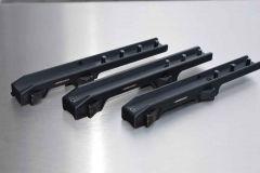 INNOMOUNT Sattelmontage für PULSAR DIGISIGHT/ TRAIL/ APEX auf Blaser Waffen (R8, R93, K95, etc.)