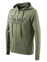 BERETTA Sweatshirt CORPORATE HOODIE