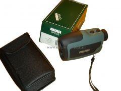 AKAH X-Range 600 Entfernungsmesser