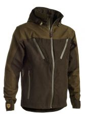 NORTHERN HUNTING Jagdjacke ASLAK HUGIN Herren