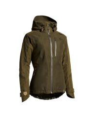 NORTHERN HUNTING Jagdjacke TORA SIF Damen