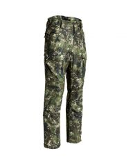 NORTHERN HUNTING Jagdhose IVAR ATLA Herren - LONG