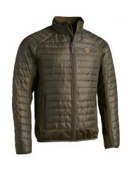 NORTHERN HUNTING Midlayer Jacke TOKE Herren